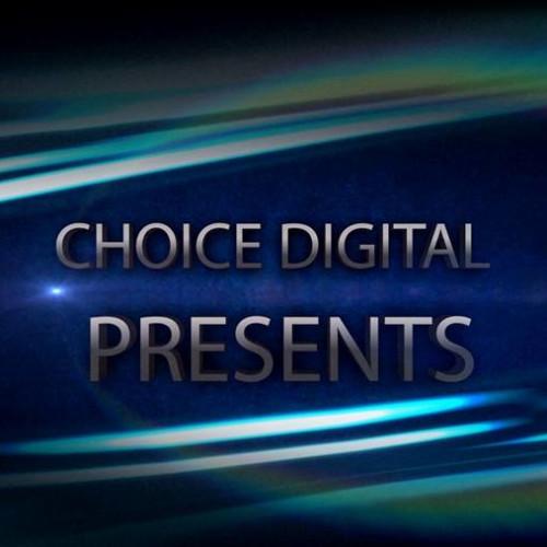 Choice Digital India