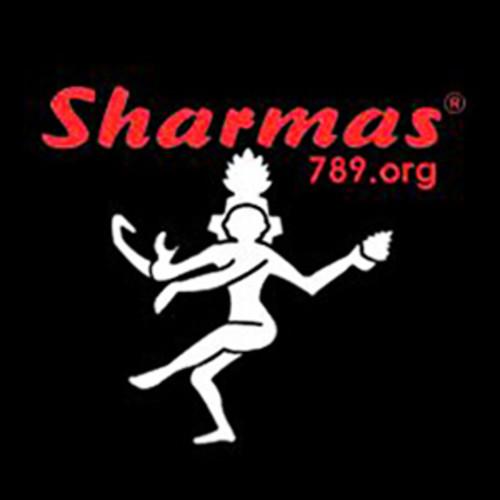Sharmas789