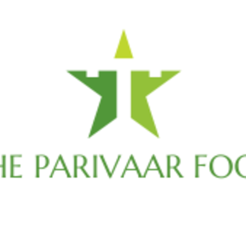 The Parivar Food