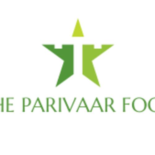 The Parivar Food