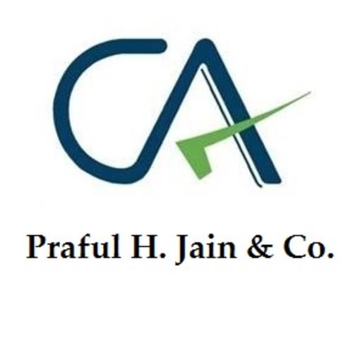 Praful H. Jain & Co