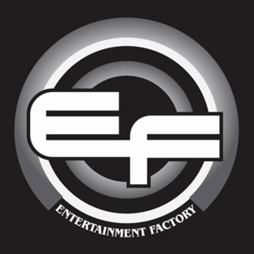 Entertaainment Factory