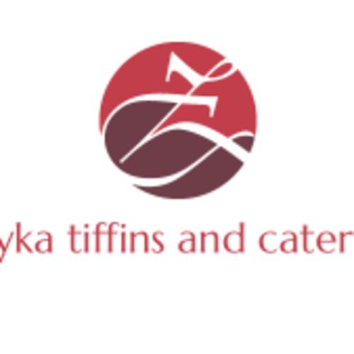 Zayka Tiffin & Caterers Service