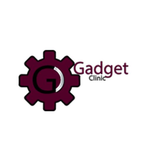 Gadget Clinic