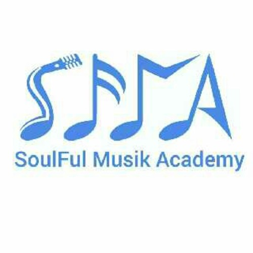 SoulFul Musik Academy