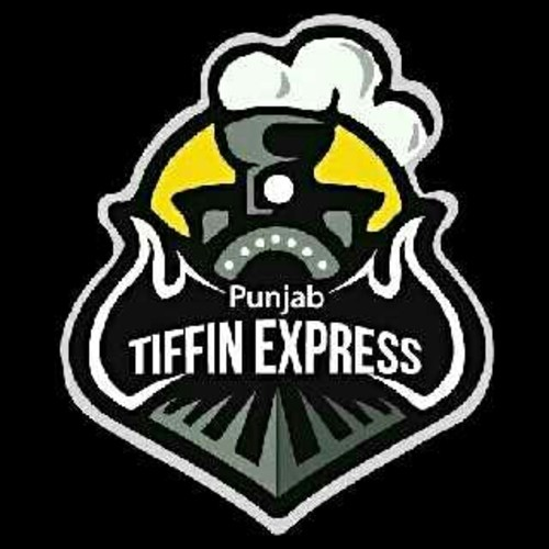 Punjab Tiffin Express