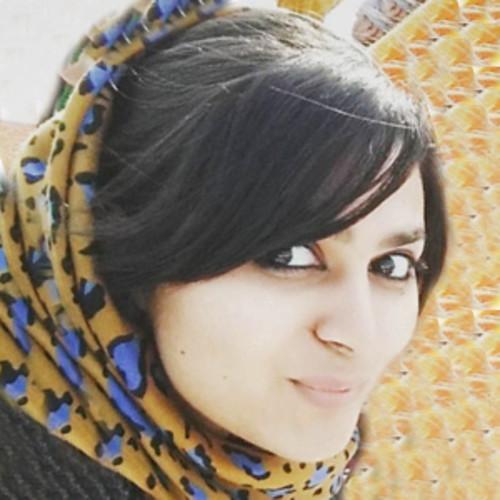 Shivani Taneja