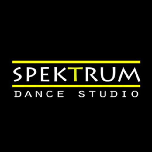 Spektrum Dance Studio