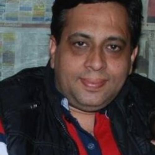 Sumit Mendiratta