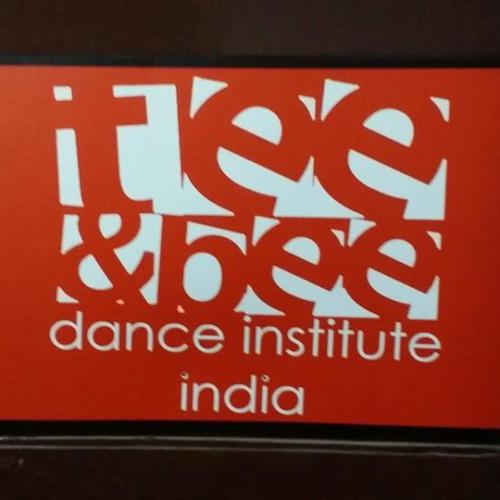 Tee N Bee Dance Institute