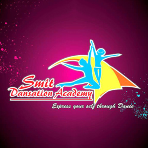 Smit Dansation Academy