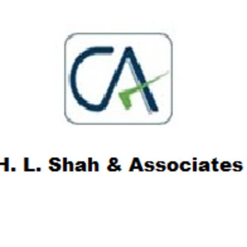 H. L. Shah & Associates