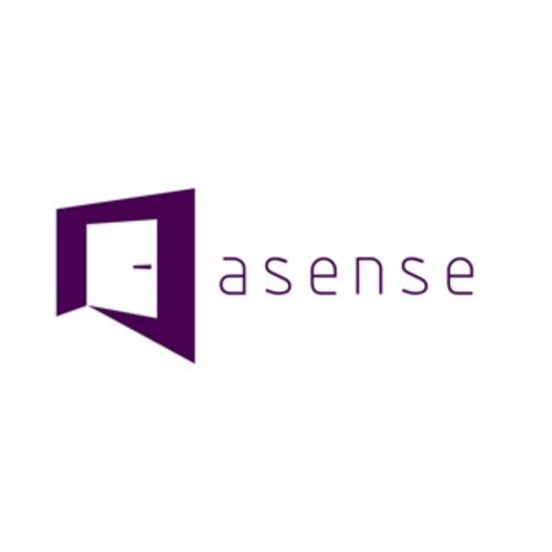 Asense Interior