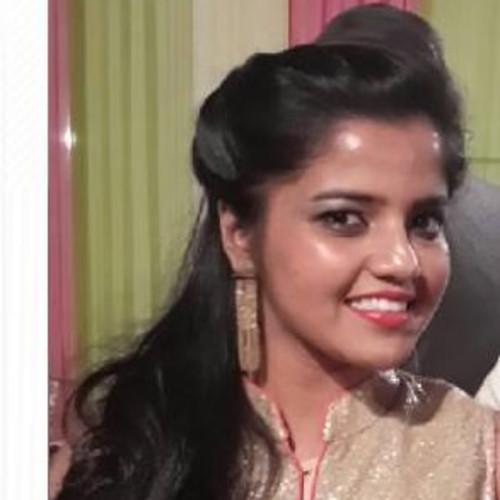 Prerna Mohan Design Studio