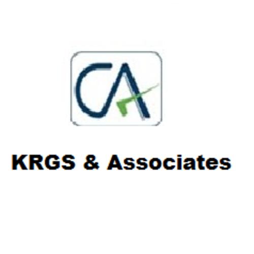 KRGS & Associates