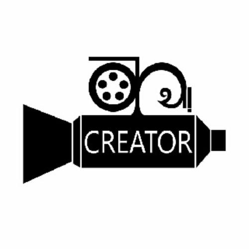 कथाCreator