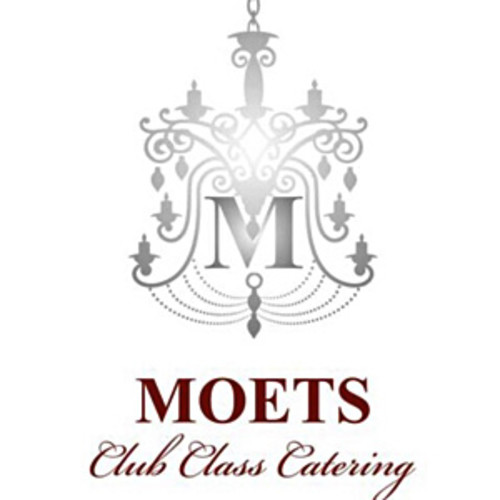 Moets Catering