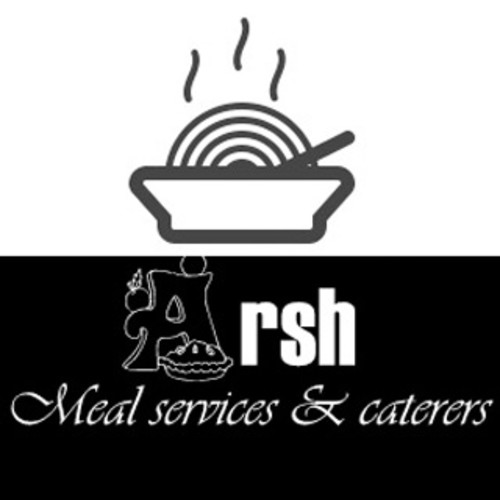 Arsh Meal Services & Caterers
