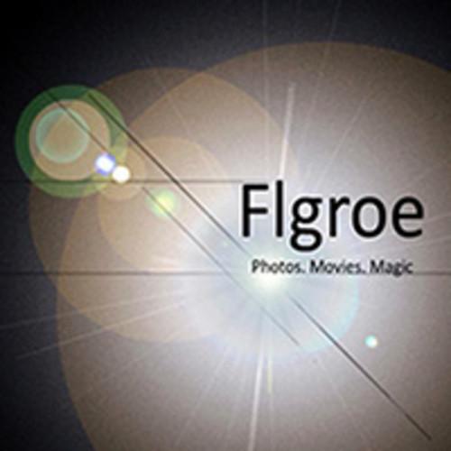 Flgroe Studios