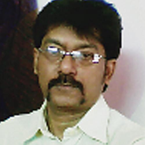 Sangeet Bharti