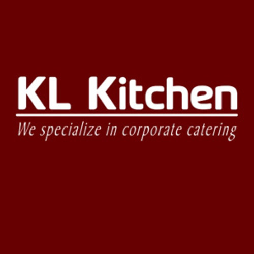 KL Kitchens