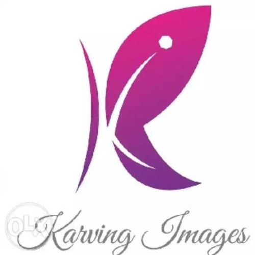 Karving Images