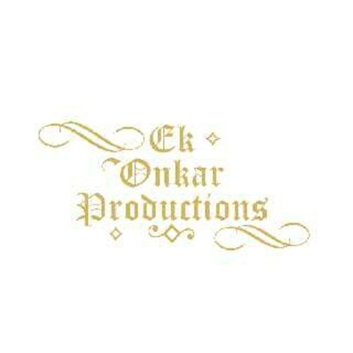 Ek Onkar Productions