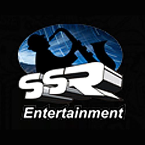 SSR Entertainment