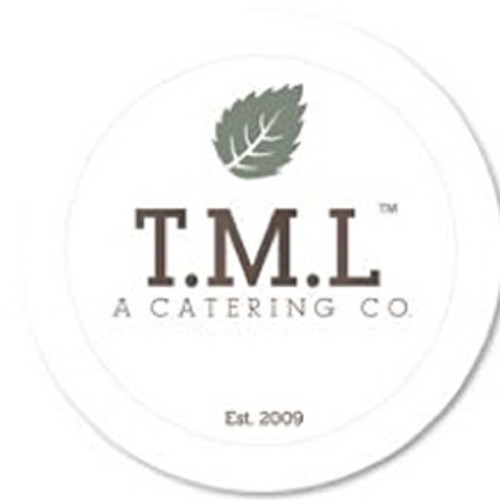 The Mint Leaf (TML)