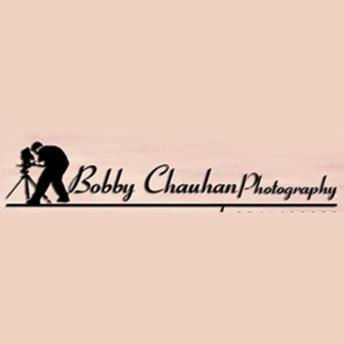 Ravi Chauhan Production. Photography