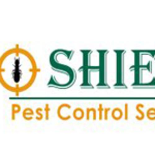 Ecoshield pest control services