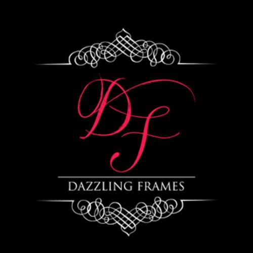 Dazzling Frames Studio
