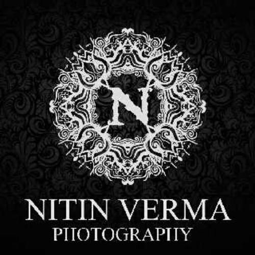 Nitin Verma Photography