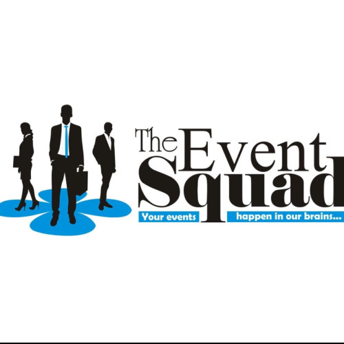 The Event Squad