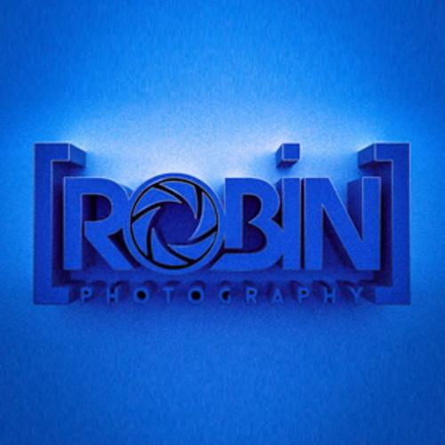 Robin Photography