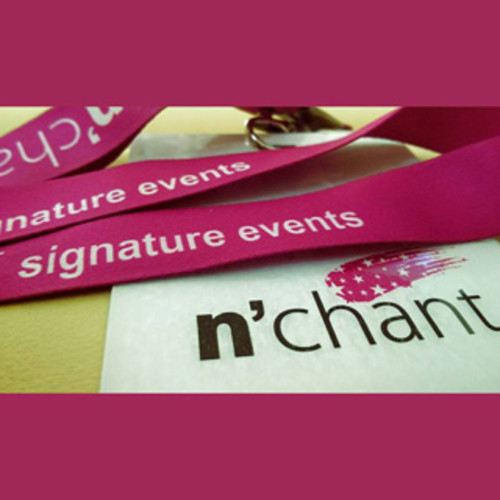 N'Chant Signature Wedding