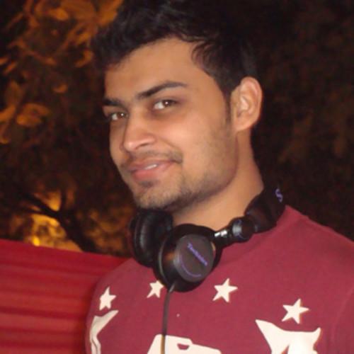Manuj Kapoor