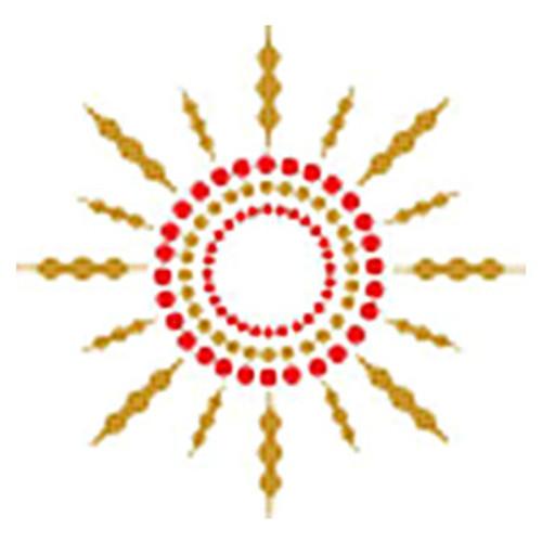 Ethnic decors