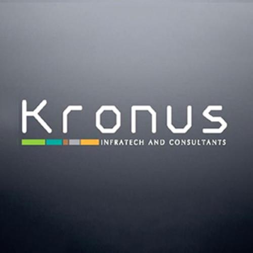 Kronus Infratech & Consultants pvt ltd.