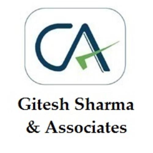 Gitesh Sharma & Associates