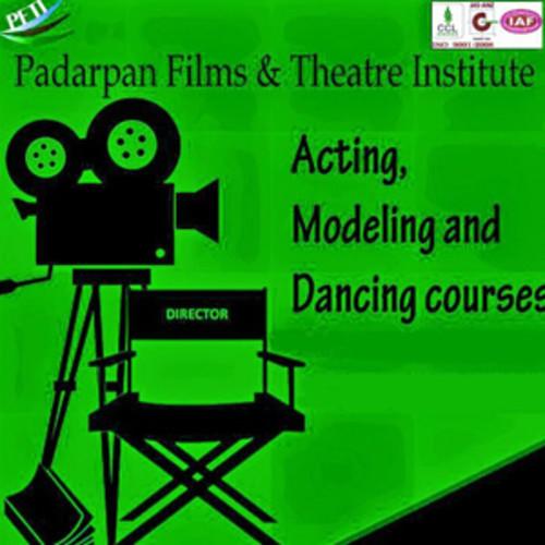 Padarpan Films and Theatre Institute