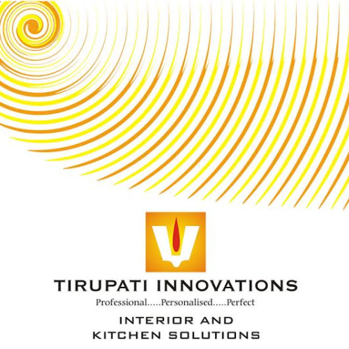 Tirupati Innovations