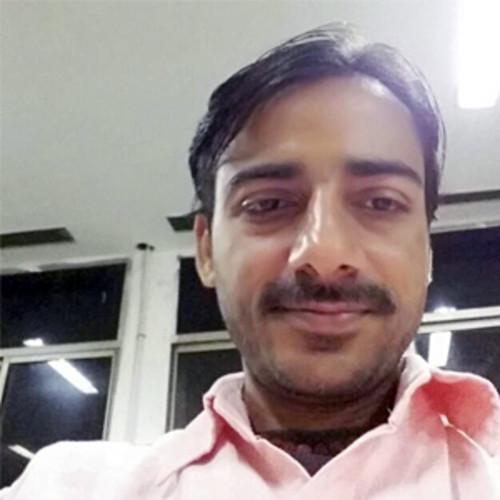 Ankush Kaushik