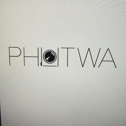Phutwa