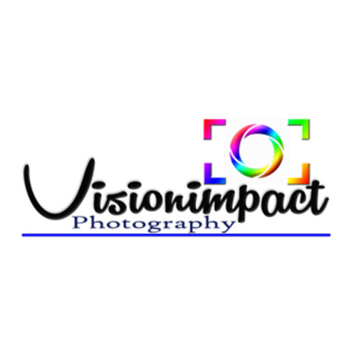 Visionimpact Photography