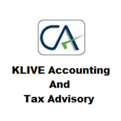 k live Consultancy Private Limited