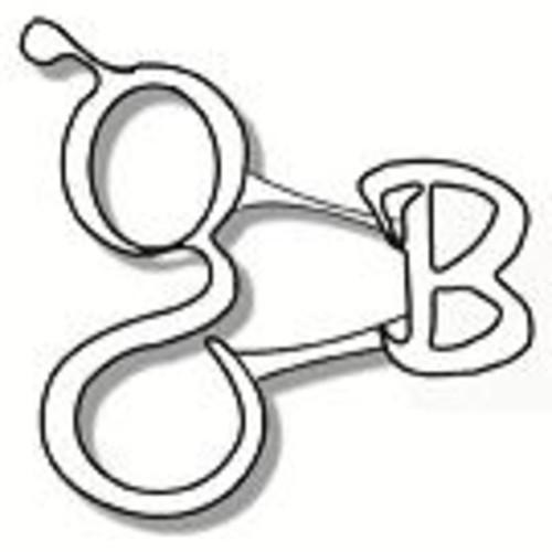 G Bob salon
