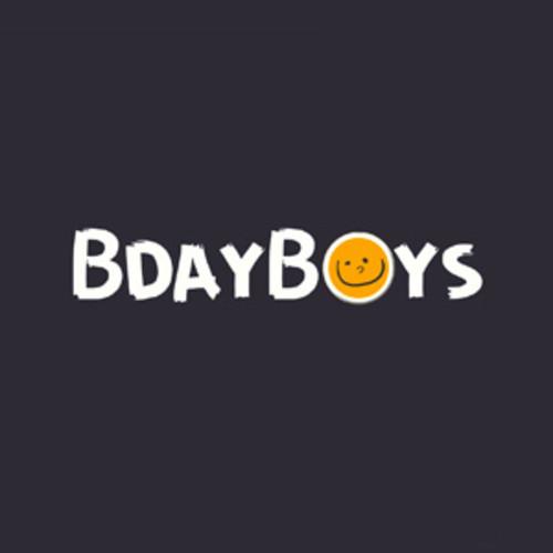 BDayBoys