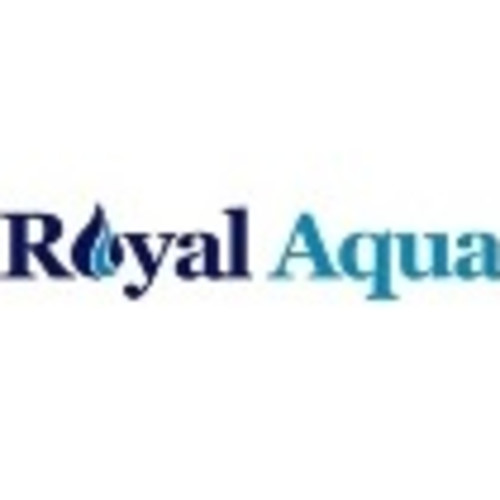 Royal Aqua Services