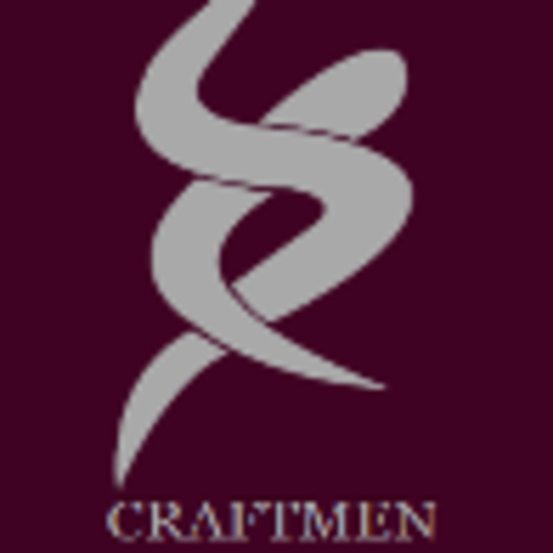 Craftmen Studio